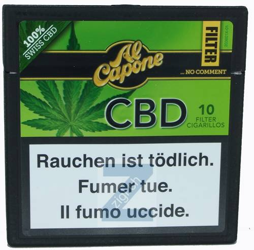 Al Cap CBD Filter_shop.jpg